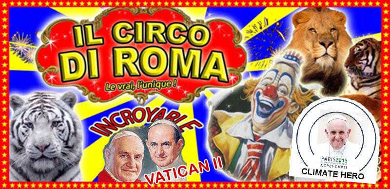 Circus di Roma